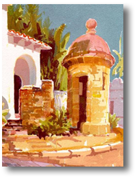 D EsopoWatercolor 2 ART DS copy.png