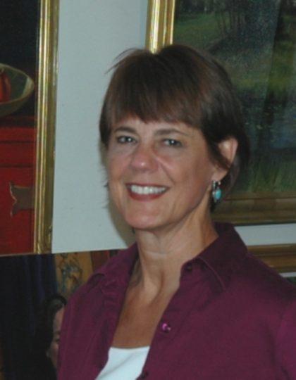 Diane Aeschliman