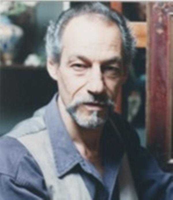 David Leffel